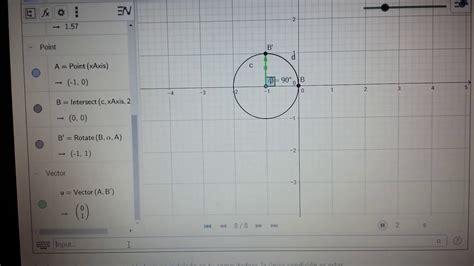 Función Trigonometrica Tangente   YouTube