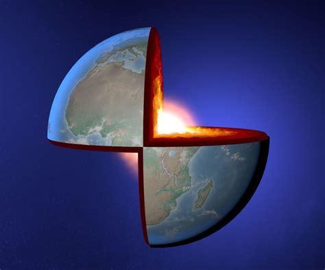 Funcionamiento Geotermia. La Energía Renovable del Suelo