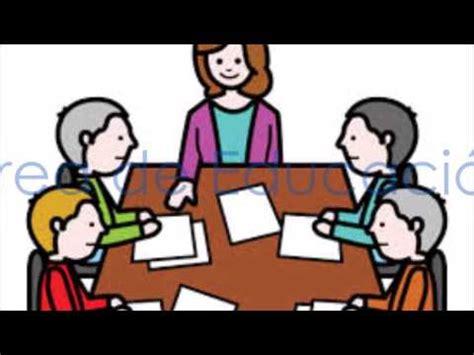 Funciones del Trabajador Social en distintas áreas.   YouTube