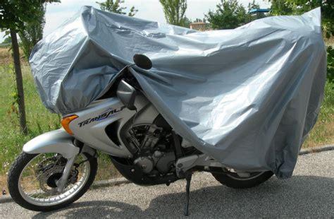 Funda Moto Out Mpg9 Grande