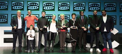 """Fundación BIOPARC recibe el premio """"Sociedad"""" de Onda Cero ..."""