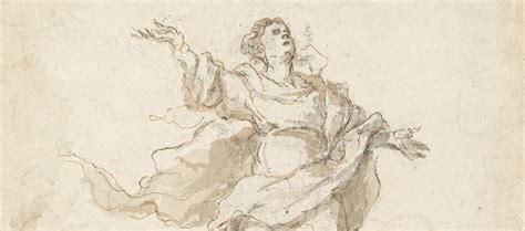 Fundación Botín publica el catálogo razonado de dibujos de ...