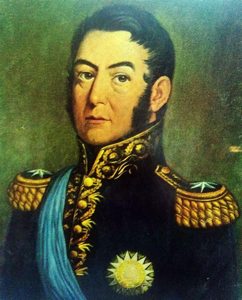 """Fundación de la Escuela primaria Nro. 49 """"General José de ..."""