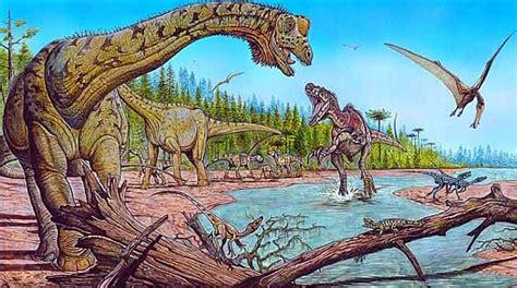 Fundacion Dinosaurios Cyl: Los dinosaurios tenían piojos