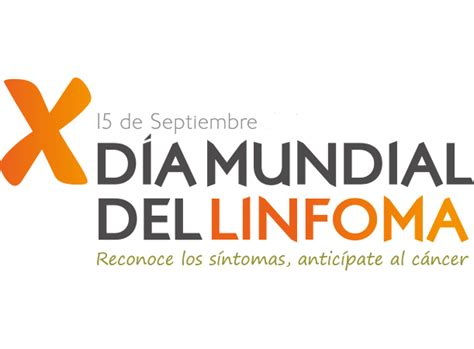 Fundación Esperanza Viva