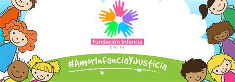 Fundación Infancia Chile · Fundación Colunga