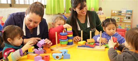 Fundación Integra diseña material educativo para acompañar ...