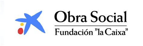 Fundación Marcelino Champgnat   Organización sin ánimo de ...