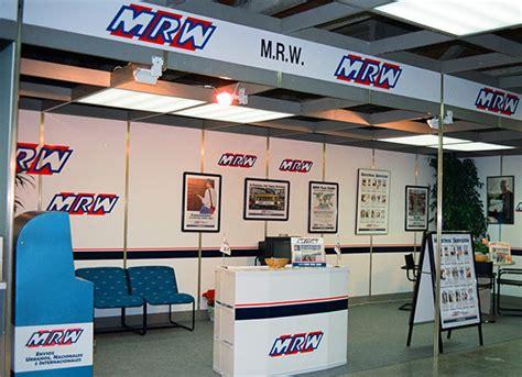 Fundación MRW aumenta un 76% los proyectos para ...