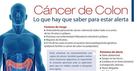 Fundación Oncológica Córdoba: DÍA MUNDIAL DEL CÁNCER DE ...