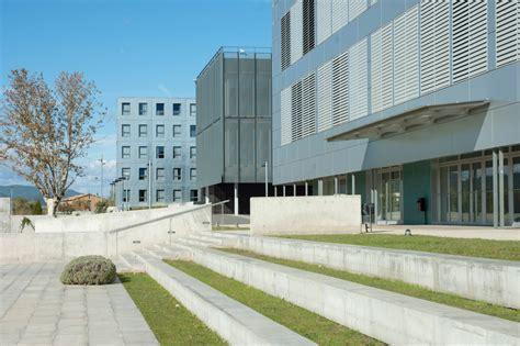 Fundación Universitaria del Bages  FUB    Barcelona Film ...
