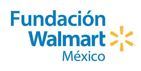 Fundación Walmart de México impulsa un modelo de negocio ...
