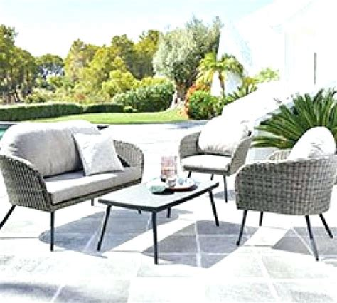 fundas muebles jardin Carrefour  ¡PRECIOS Imbatibles 2021!