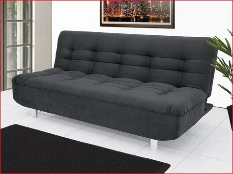 Fundas Para sofas Baratas Carrefour sofas Baratos ...