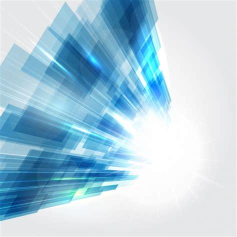 Fundo digital azul | Baixar vetores grátis
