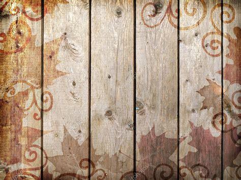Fundo vintage madeira — Fotografias de Stock  aelita #6692414