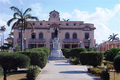 Fundraiser by Jill Summers : Medical Donations for Cuba