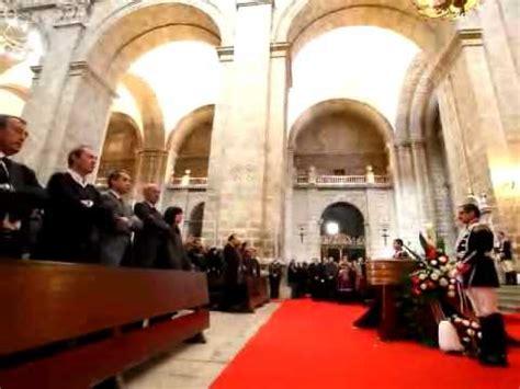 Funeral De Miguel Gallardo   Blogs