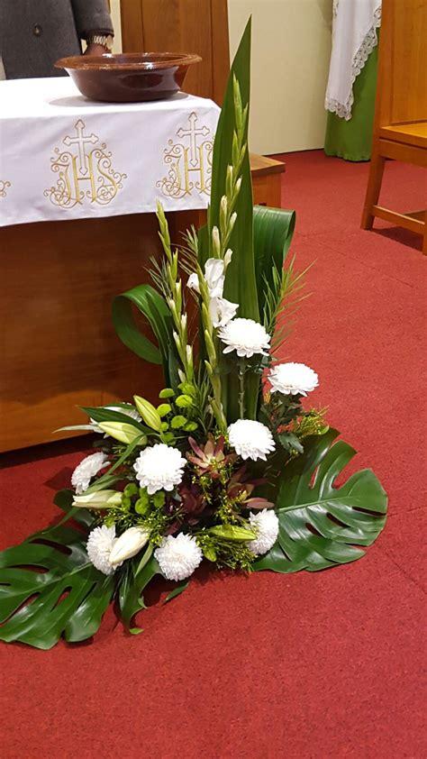 Funeral Flower Arrangement Ideas   samplesofpaystubs.com