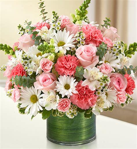 Funeral Flower Arrangement Westminster, Funeral Flower ...