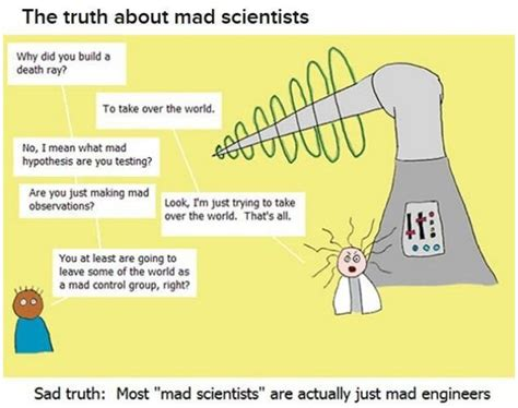 Funny and Clever Science Jokes  20 pics    Izismile.com
