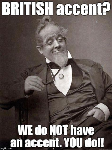 Funny british Memes