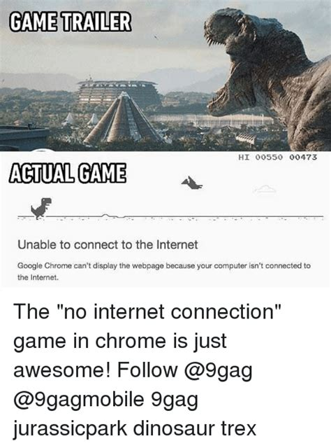 Funny Google Memes of 2017 on SIZZLE | 9gag
