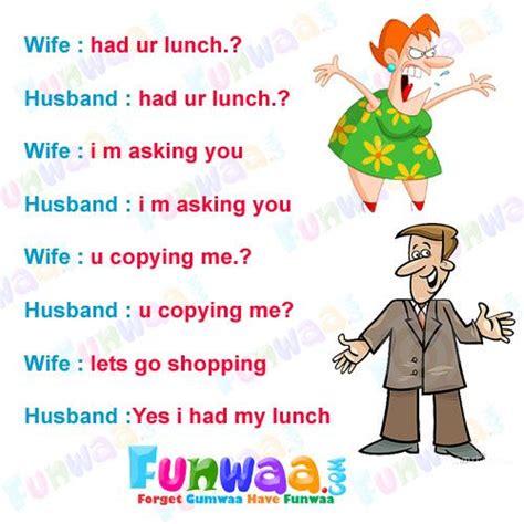 Funny joke, Jokes, Photos,Love Quotes ,very funny jokes ...