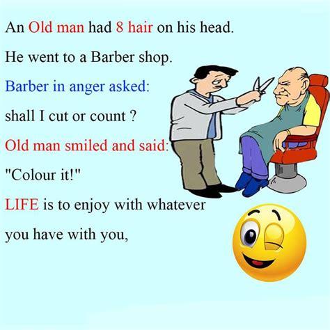 Funny Jokes for Whatsapp in English | Funny english jokes ...