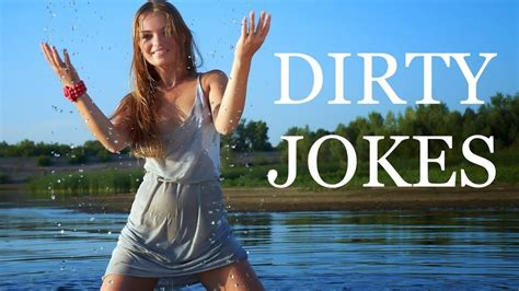 Funny Jokes That Make You Laugh, Jokes To Tell Friends ...