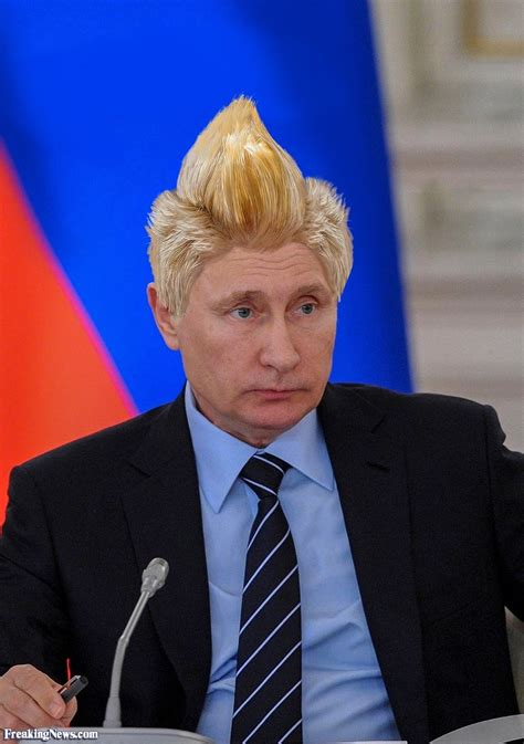 Funny Putin Pictures   Freaking News