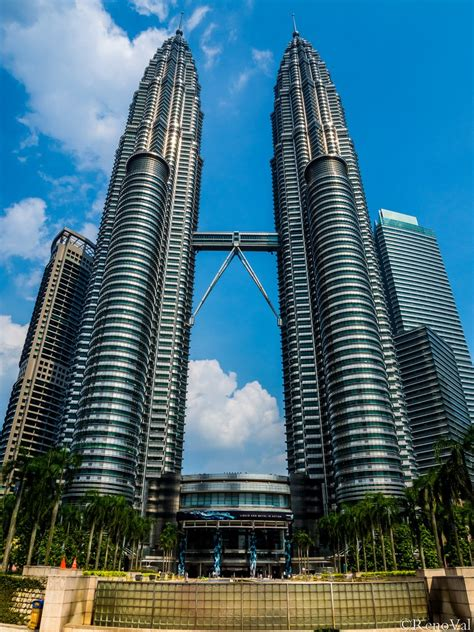 Funny Quotes About Twins Towers. QuotesGram