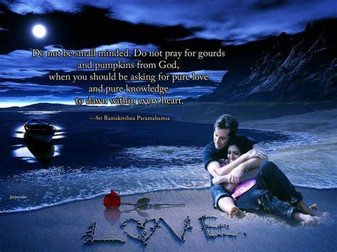 Funny Romantic Quotes. QuotesGram