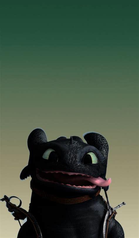 Furia Nocturna | Wallpaper | Series animadas de TV en 2019 ...