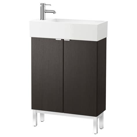 Furniture and Home Furnishings | Ikea bathroom vanity ...