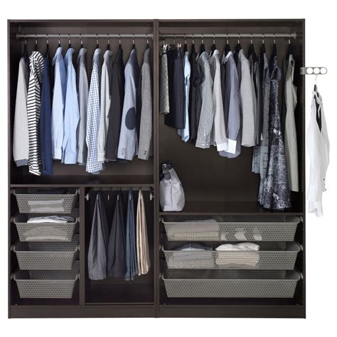 Furniture and Home Furnishings | Interior armario ...
