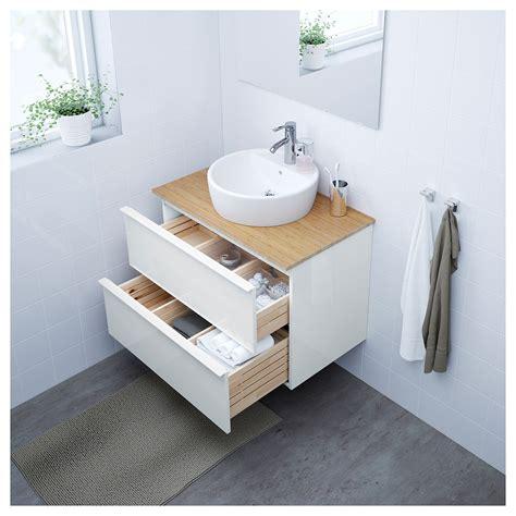 Furniture and Home Furnishings | Wash stand, Bathroom sink ...
