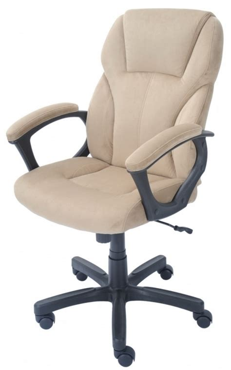 Furniture: Charming Desk Chairs Walmart For Home Office ...