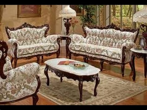 Furniture For Sale   YouTube