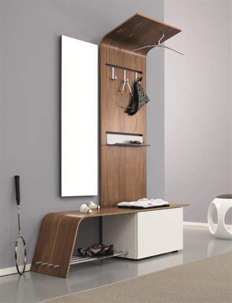 furniture: Foyer Furniture Modern