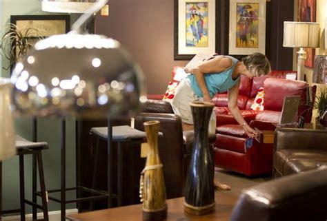 Furniture retailers reporting brisk sales, despite surveys ...