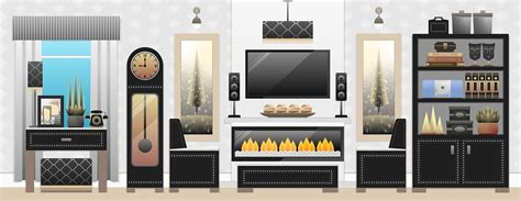 Furniture • ALL ANDORRA
