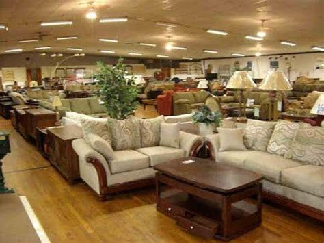 Furniture Shop  Furniture Shopping   YouTube