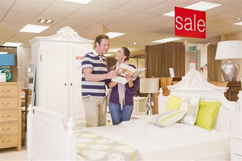 Furniture Stores Under Investigation For  Misleading Prices