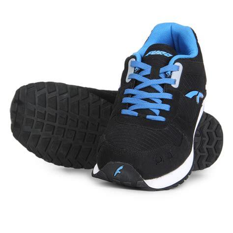 FURO J5002 | Jogging Shoes Online | FURO Sports