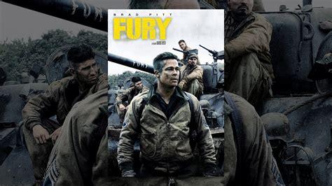 Fury   YouTube