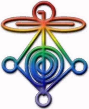 Fusion Reiki | Elemental Chi Healing   Energy Healing ...