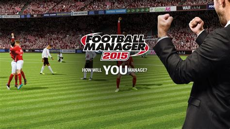 Fussball Manager 13   Download