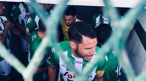 Fútbol 2ªB Grupo IV: CF Talavera   Atlético Sanluqueño CF ...