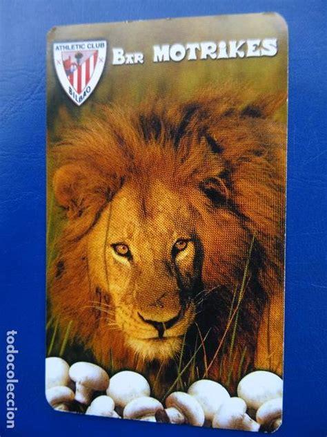 futbol 2001  athletic de bilbao   publicidad bi   Comprar ...